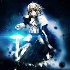 Excalibur-Es